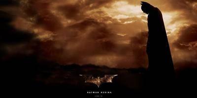 《蝙蝠侠:侠影之谜》2005.06.29