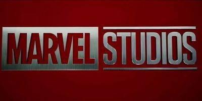 漫威总裁发话了,明年中旬开发X战警、神奇四侠相关的电影