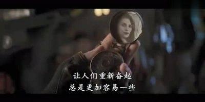 """《复仇者联盟4:终局之战》上映在即""""这一次,不惜一切代价!"""