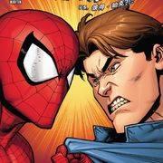 神奇的蜘蛛侠 V5 第3期