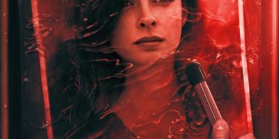 《杰西卡·琼斯》第1-3季 2015-2019
