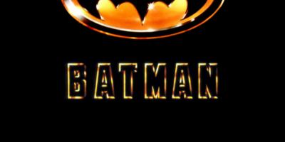 《蝙蝠侠》1989.06.23