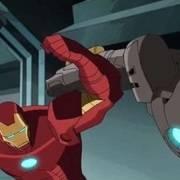 钢铁侠间的内战,蜘蛛侠表示这也关我事?