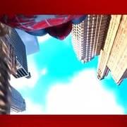 漫威,上天赋予了你蜘蛛侠的能力,就要承担起相应的责任!