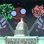 钢铁侠打算用秘密武器对付奥创,蜘蛛侠:能给我用用吗?