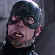 钢铁侠VS美国队长,两个都是超级英雄,你觉得谁会赢
